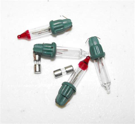 35v christmas mini light replacement mini bulb flasher clear 3 fuse tree lights replacement a ebay