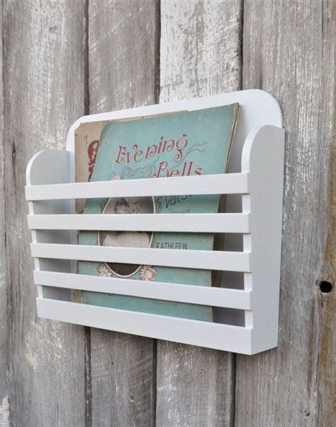 bathroom wall magazine holder 17 best images about magazine rack on pinterest wall