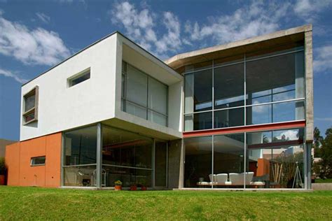home design plaza quito casa 3 ecuador house quito home property e architect