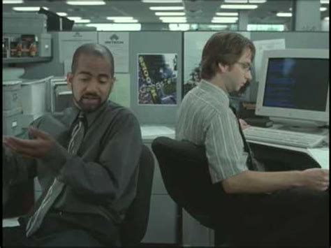 Office Space Trailer Office Space Trailer