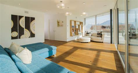 camere da letto arredate excellent la al primo piano dispone di un balcone e