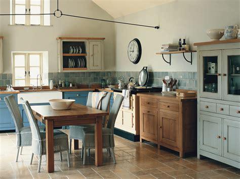 grange cuisine commencer cr 233 er une d 233 co de cuisine au style cagne