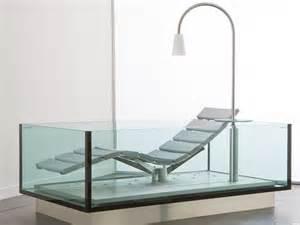 holzzuber badewanne badewannen welches material ist das richtige bauen de