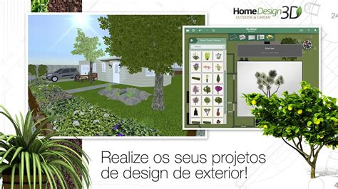 3d home design uk home design 3d outdoor garden