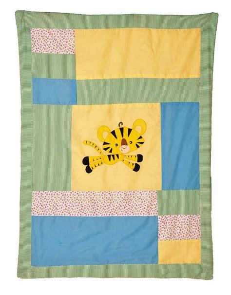 Cot Quilts by Tiger Cot Quilt 90x120cm 36x48 Quot Easycare Tablecloths