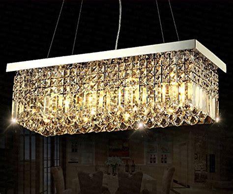 Lamp dining room