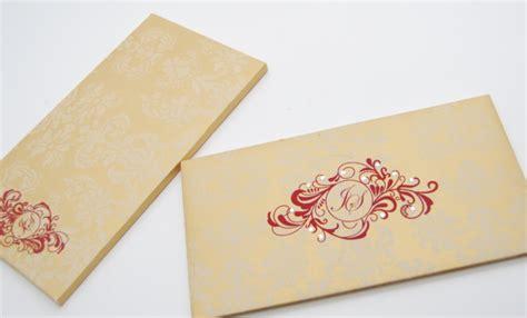 indian wedding cards uk sikh punjabi wedding invitations uk