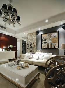 Ab Home Interiors by Home Decor Home Decor Pinterest