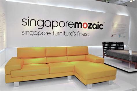 singapore sofa manufacturer singapore sofa manufacturer digitalstudiosweb com