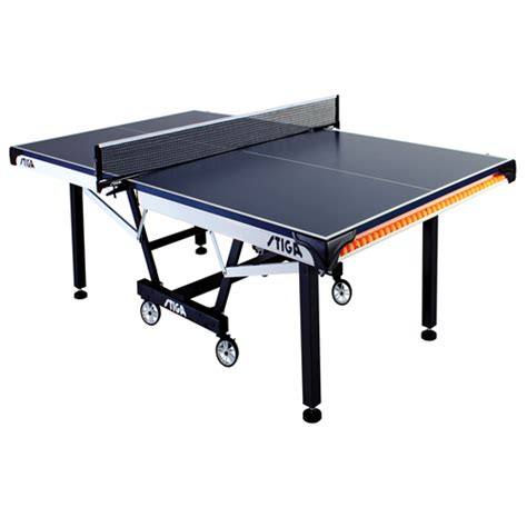 stiga table tennis table stiga sts420 table tennis table