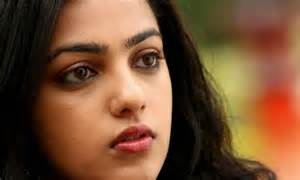 Indian film actress and playback singer who works in the south indian