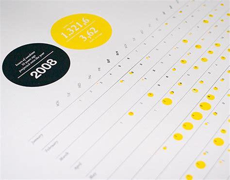 kalender design web kreative kalender designs kalender gestalten dr web