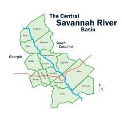Interior Design Savannah Ga Savannah River Site Map Car Interior Design