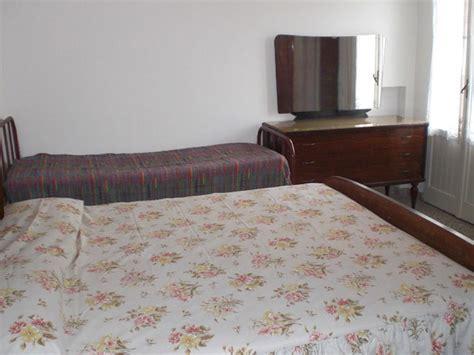 senigallia appartamenti mare n 4 senigallia affitti vacanze senigallia affitti