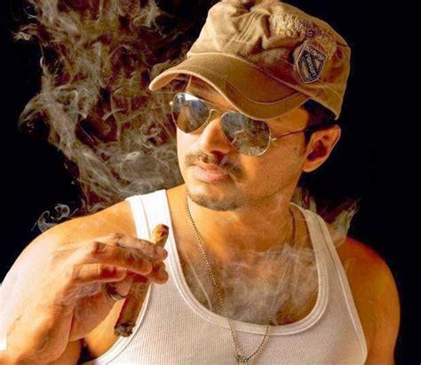 3d wallpaper vijay coogled ilayathapathy vijay s next movie kaththi latest
