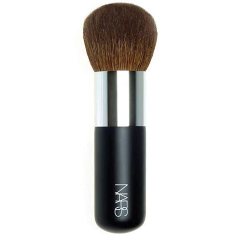 Bronzing Brush nars cosmetics applicators brush 19 bronzing powder brush health