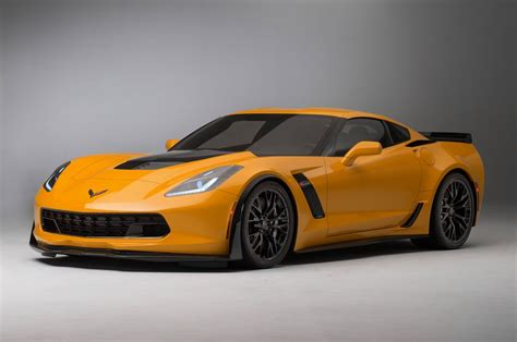 2015 chevrolet corvette z06 photoshop color 4
