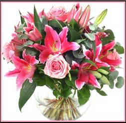 descargar rosas descargar gratis imagenes de rosas brillantes para celular
