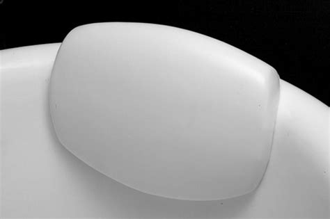 croydex bath pillow gt premium bath pillow with anti