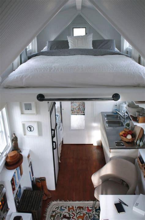 delightful Home Interior Design Ideas #2: mezzanine-loft-bed-ideas.jpg