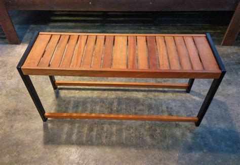 woodworking bench cls wood bench balau wooden bench supplier garden wooden bench