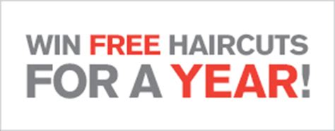 great clips prices 2014 great clips coupon 2013 for hair cut printable coupons