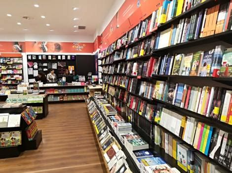 librerie giunti roma librerie giunti al punto store motorcycle review and
