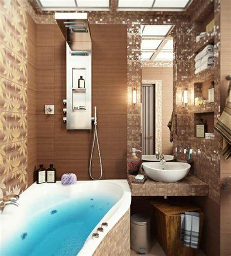 mini badezimmer mini badezimmer ideen