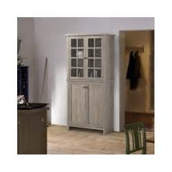 Tall Kitchen Storage Cabinet by Tall Storage Cabinet Pantry Kitchen Cupboard Wood