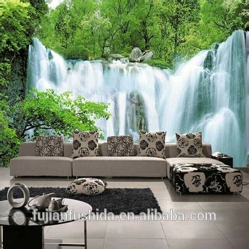 flooring  wallpaper  walls  kitchen mural art