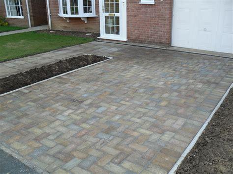 natural stone driveway natural stone driveway paving patio driveway cambridge ely