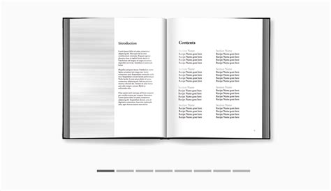 blurb indesign template december 2014 af templates