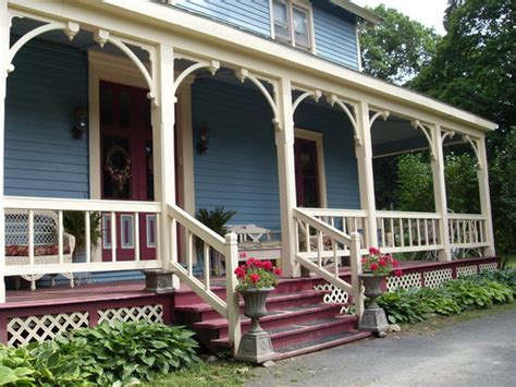 mt beacon bed and breakfast the swann inn of beacon updated 2017 b b reviews ny