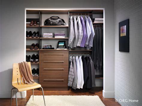 Incognito Closets by Best Incognito Custom Closets 39254