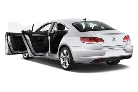 volkswagen sedan 2015 2015 volkswagen cc reviews and rating motor trend