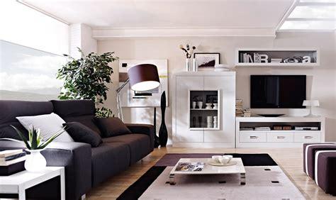 hogar del mueble ingenio muebles naranjo ingenio obtenga ideas dise 241 o de muebles