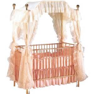 Baby Canopy For Crib Quality Baby Cribs Canopy Cribs Iron Cribs Corsican