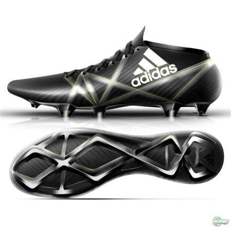 adidas football shoes the thoughts behind the adidas revolution football boots