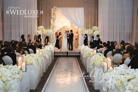 event design by heidi four seasons hotel toronto weddings archives wedding