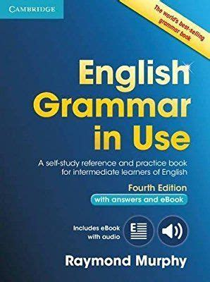 pdf libro oxford grammar for schools 4 students nauka angielskiego english grammar in use book with answers and interactive ebook ceny i