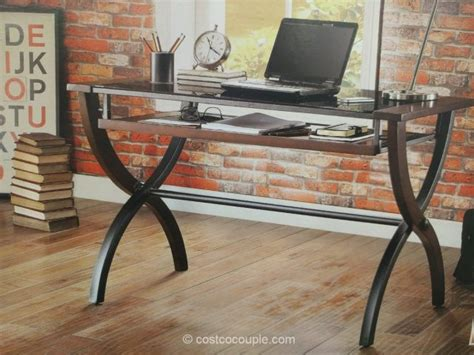 Bayside Furnishings Computer Desk by Bayside Furnishings Office Desk