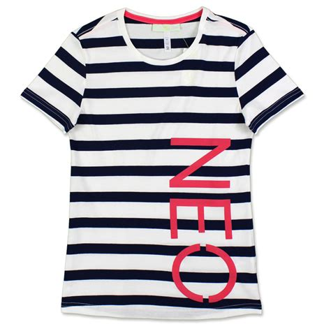 Adidas Neo Import Quality adidas neo striped s casual sports stripes