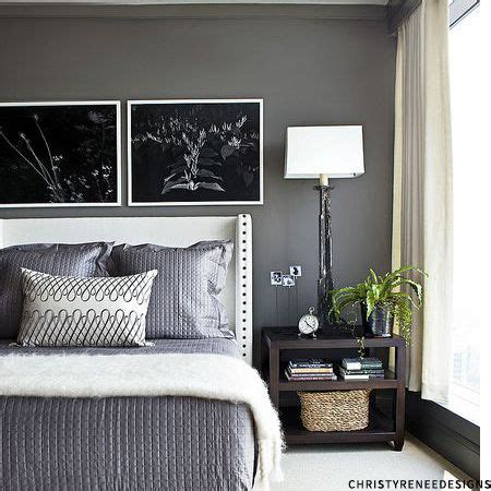 dark bedroom walls 17 best ideas about dark bedroom walls on pinterest dark master bedroom dark walls