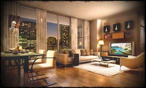 interior design ideas for small apartments in chennai interior design ideas for small apartments in chennai