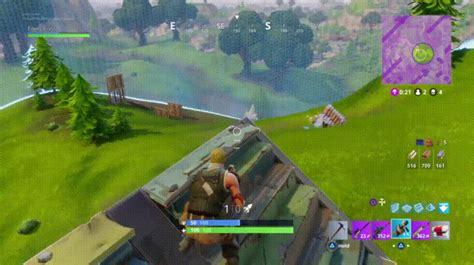 fortnite without epic launcher fortnite battle royale tips 10 ways to ensure victory