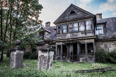 we buy houses washington dc how to sell a haunted house in washington d c curbed dc