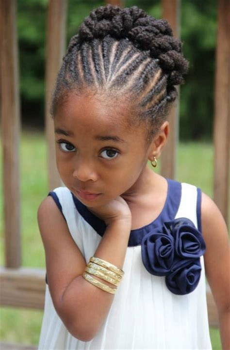hair style for nigeria children african american children hairstyles braids or weaves
