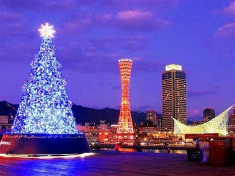 arbol de navidad grande arboles de navidad grandes y bellos