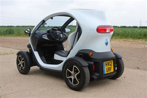 renault twizy renault twizy coupe review 2012 parkers