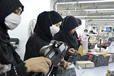 gulf industry online ega is region s key contributor gulf industry online bahrain jobs blow as us fta tariff